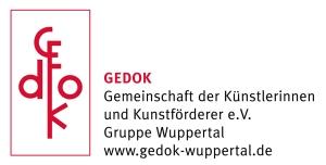 GEDOK-Logo_Text_rgb-1