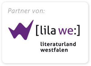 lilawe_Logo_CMYK_Partnerlogo