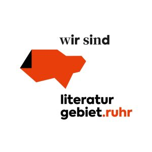 literaturgebiet_social media_posting