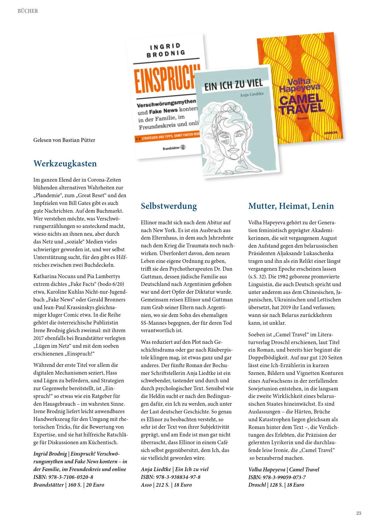 Seite 23_23