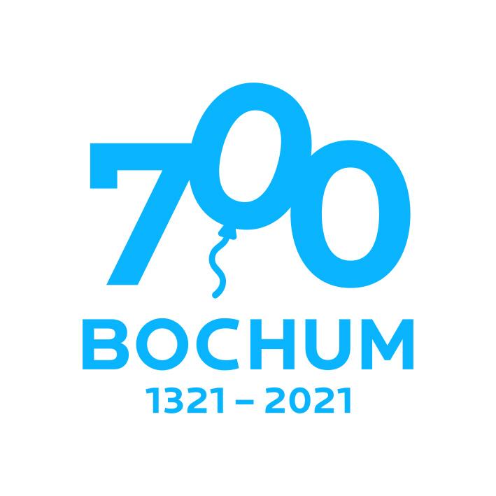 700-BO-Logo_Cyan_rgb
