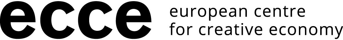 ecce_Logo_weiß