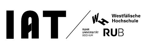IAT_Logo_weiß